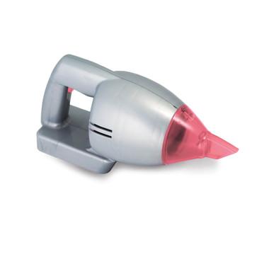 Casdon Toy Hetty Handheld Vacuum Image 1