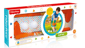 Fisher Price Golf Set Packaging