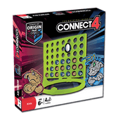 Winning Moves - Connect 4 - State of Origin
