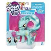 My Little Pony Friends Asst