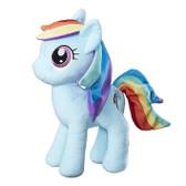 "My Little Pony 12"" Plush Asst"