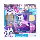 """My Little Pony Project twinkle 3"""" Scene Packs"""