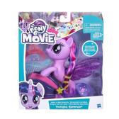 "My Little Pony Project Twinkle 6"" Pony"