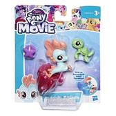 My Little Pony Project Twinkle Pony Friends Asst.