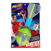 Nerf Sports Vortex AERO HOWLER Football AST
