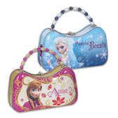 Frozen - Tin Purse - Assorted