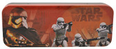 Star Wars EP VII - Tin Pencil Case