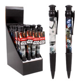 Star Wars 'The Force Awakens'  Jumbo Pen