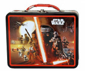 Star Wars - Lunch Box - V2