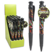 Teenage Mutant Ninja Turtles - Jumbo Pen