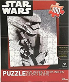 Star Wars E7 - 100pc Puzzle