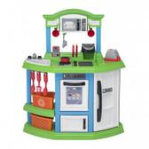 American Plastic Toys Kids Cozy Comfort Kitchen