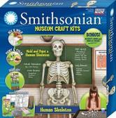 Skull Duggery Smithsonian Human