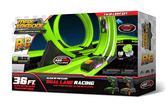 Skull Duggery Tracer Racers RC Twin Loop Set