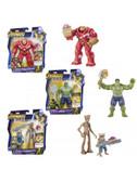 "Avengers Infinity War 6"" Deluxe Figures, Stone & Accessory - Assorted"
