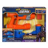 Avengers Assembler Gear Star Lord