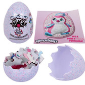 Hatchimals Egg  46pc Puzzle