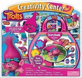 Trolls Activity Set