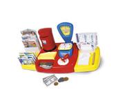 Casdon Toy Post Office