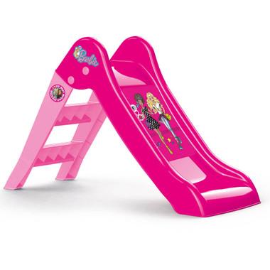 Barbie Slide Image