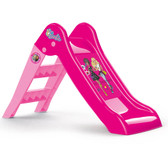 Barbie Slide Image