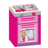 Barbie Dishwasher Image 1
