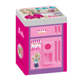 Barbie Fridge Image 1