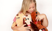 Pound Puppies Image 1
