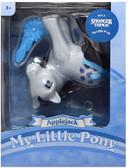 My Little Pony Stranger Things Applejack Image 1