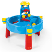 Sand and Water Table Image 1