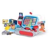 Casdon Kids Cash Register Image 1