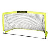 Blackhawk Goal 6.5' x 3.5'