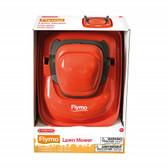 Casdon Flymo Lawn Mower