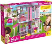 Barbie Dream House Image 1