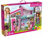 Barbie Villa Image 1
