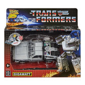 Transformers Gigawatt