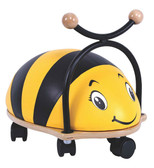 Castor Ride On Bee
