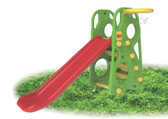 Monarch 3 in 1 Jumbo Slide