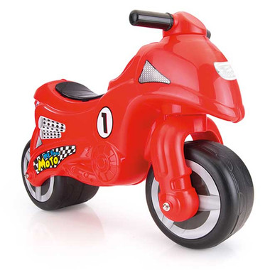 Dolu My First Motor Bike