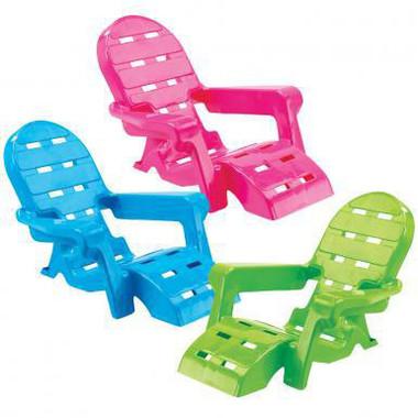 Beach Chair Assortment