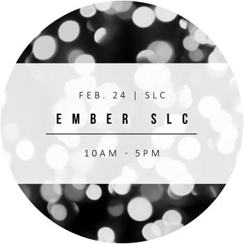 Ember SLC