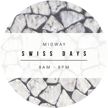 swiss-days-2018.jpg