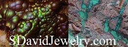 SDavid Fine Jewelry