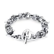 JYA Link Bracelet