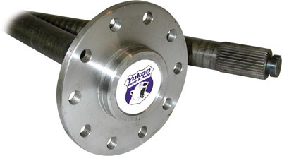 Yukon outer rear wheel spindle for '65-'82 Corvette