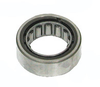"Pilot bearing for 10.5"" 14 bolt truck, 2.050"" O.D."