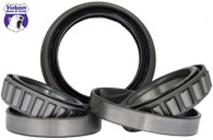 """Axle bearing & seal kit for '11 & up GM 11.5"""" AAM rear"""