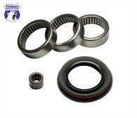 "Axle bearing & seal kit for GM 9.25"" IFS front"