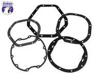"9.25"" Chrysler rear cover gasket."