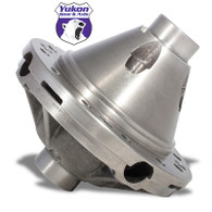 "Yukon Dura Grip positraction for 10.5"" GM 14 bolt truck, 4.10 & down"